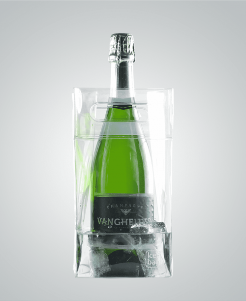Seau à champagne Ice.bag