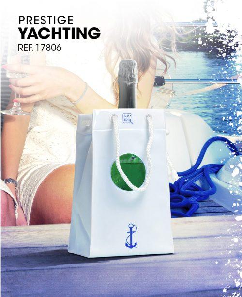 Sac à glaçon Prestige Yachting