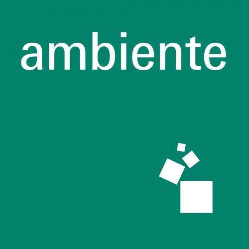 ambiente-2019-Jjtv-logo