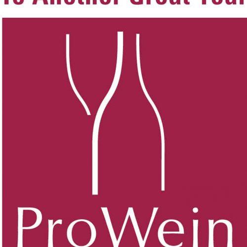 logoprowein