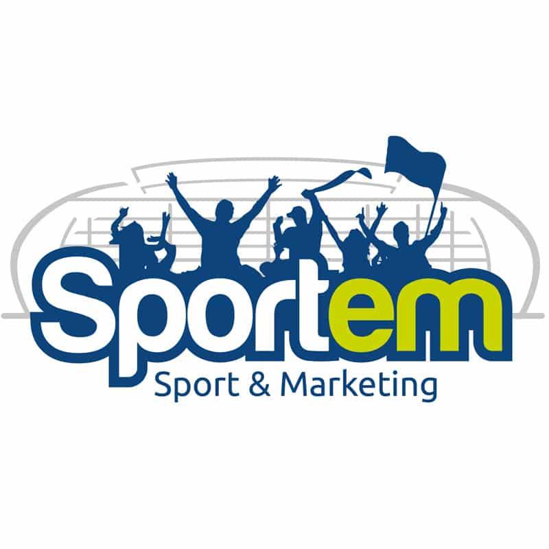 sportem